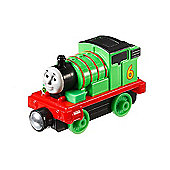 Thomas & Friends Take-n-Play Talking Percy