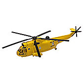 Corgi Westland Sea King Search and Rescue