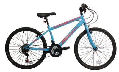 Falcon Cyclone 2016 Boys 24″ Mountain Bike