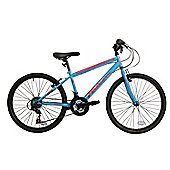 Falcon Cyclone 2016 Boys 24″ Mountain Bike
