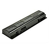 2-Power CBI3226A for Dell Inspiron 1410