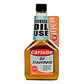 Carlube Oil Treatment, 300ml