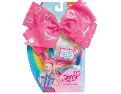 JoJo Siwa Bodacious Bow (Pink)