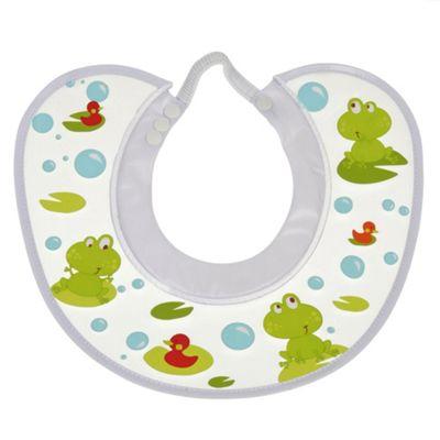 Babymoov eye shield frog
