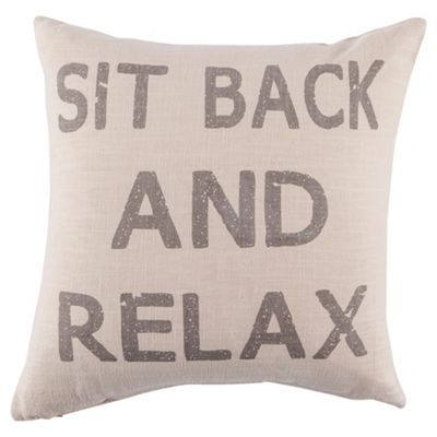 F&F Home Sit Back And Relax