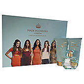 Made In Chelsea 50Ml Edp Trio Set