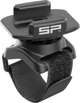 SP Gadgets Hook and Loop Fastener Mount