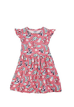 Hasbro My Little Pony Skater Dress - Pink Multi