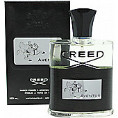 Creed Aventus Millesime Eau de Parfum (EDP) 120ml Spray For Men