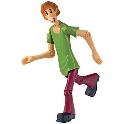 Scooby-Doo Shaggy Figure