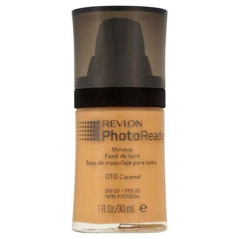 Revlon PhotoReady™ Caramel