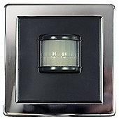 Megaman LightwaveRF 3V Passive Infra-Red Sensor (Chrome)