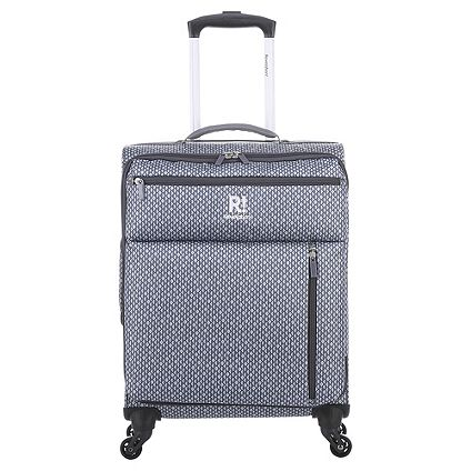 Save up to £10 on selected branded luggage
