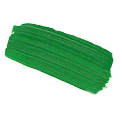 Liquitex Heavy Body 59ml T Emerald Green