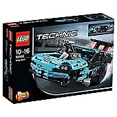 LEGO Technic Drag Race 42050