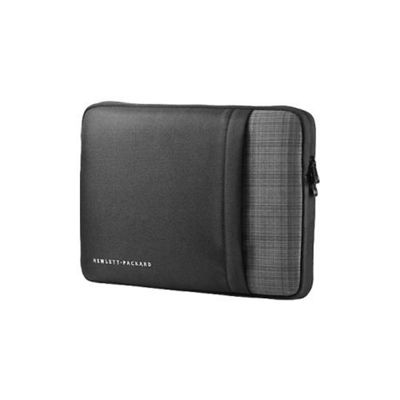 HP Professional Carrying Case (Sleeve) for 35.8 cm (14.1