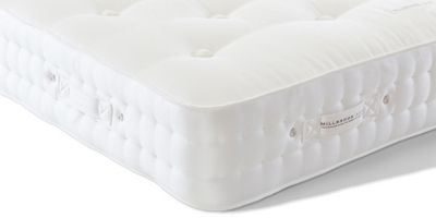 Millbrook Conwy 1425 Small Single Mattress - Firm