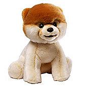 Gund Boo Worlds Cutest Dog Beige