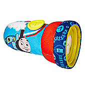 Thomas & Friends GoGlow My First Torch