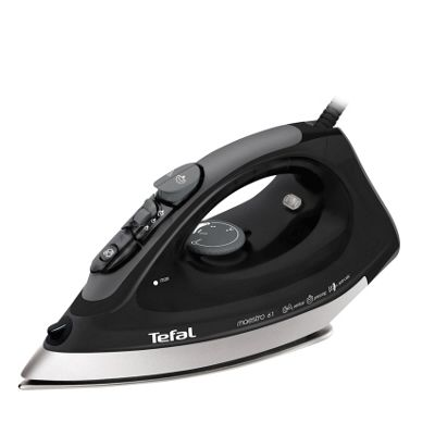 Tefal FV3761 Maestro 2200W Steam Iron