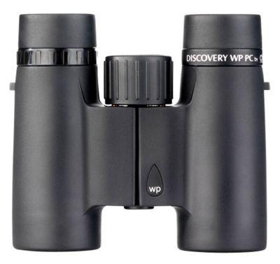Opticron Discovery Waterproof PC 8x32 Binoculars