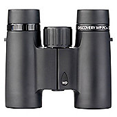 Opticron Discovery Waterproof PC 8x32 Binoculars