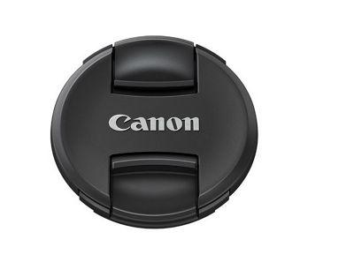 Canon Lens Cap E82 II