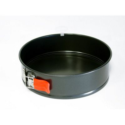 Ready Steady Cook Round Springform Cake Pan