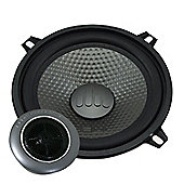 "FU 5"" Component Speaker"