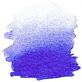 W&N - Cwc 8ml Ultramarine