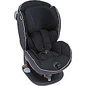 BeSafe iZi Comfort X3 Car Seat (Midnight Black)
