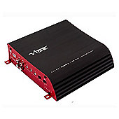 VIBE Pulse Stereo 2 Channel Amplifier