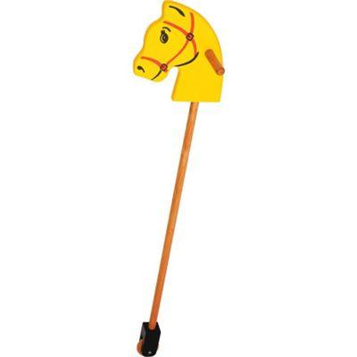 Bigjigs Toys Hobby Horse