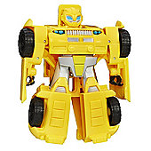 Playskool Transformers Rescue Bots Bumblebee