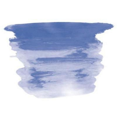 Atelier Interactive Acrylic Pacific Blue 80ml