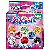 Aquabeads AQB Refill AQB Refill