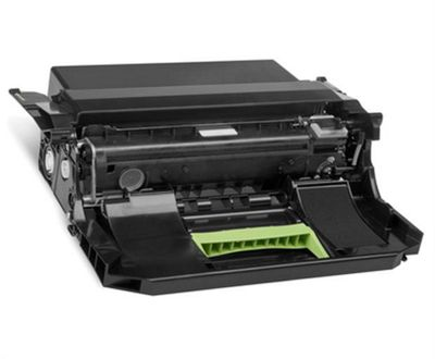 Lexmark Printer toner for MS810de MS810dn MS810dtn MS810n - Black