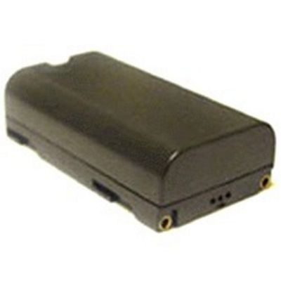 Inov8 VW-VBD1 Replacement Digital Camera Battery For Panasonic