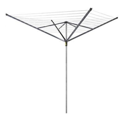 Minky ExtraBreeze 50m, 4 Arm, Rotary Airer