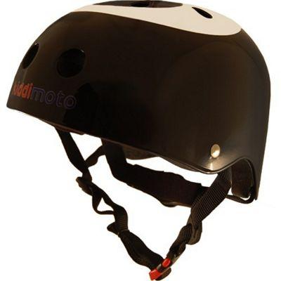 Kiddimoto Helmet Medium (Eight Ball)