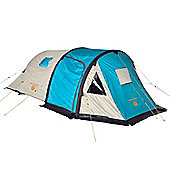 Discovery Adventures 3 Person AirPro Elite Inflatable Camping Tent