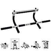 Tunturi Multi-Functional Pull Up Bar