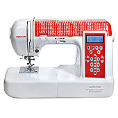 Necchi Sofia 300 Sewing Machine