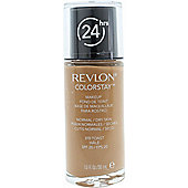 Revlon ColorStay Makeup 30ml - Toast Normal/Dry Skin