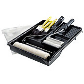 Stanley Decorating Set (11-Piece)