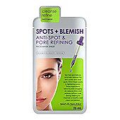 Skin Republic Spots + Blemish Face Mask 25ml