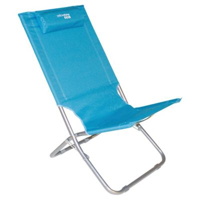 folding beach chairs. We No Longer Sell This Product. Folding Beach Chairs