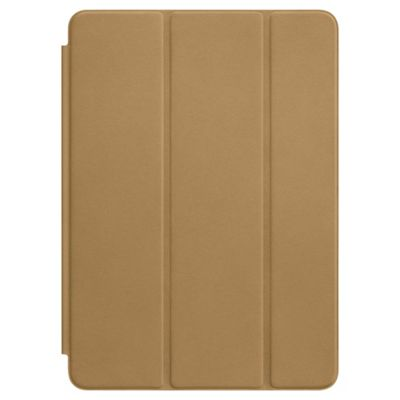 Apple iPad Air Smart Case Brown