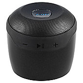 Jam Voice HX-P590BK-EU Bluetooth Wireless Smart Sound Speaker