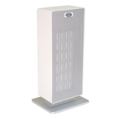 Prem-i-air Elite 2kW PTC Fan Heater